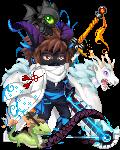 David Hataken's avatar