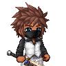 ii_Ayoo Mike_ii's avatar