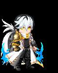 Arkantheus's avatar