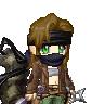Mustang Revolver's avatar