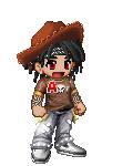 Adam Bish's avatar
