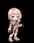 pos kam's avatar