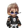 xLoonyGoonx's avatar