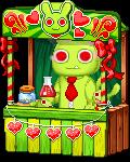 D-Party