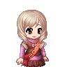 DetectiveAmie's avatar