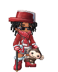 souja kid30's avatar