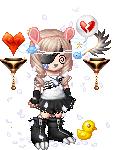 pepperjackninja-spy's avatar