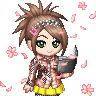 ashley nicole-xoxox's avatar