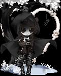 SupremePikaNamjoonShroud 's avatar