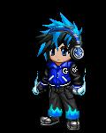 Dark Hero Shinta