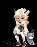 XIzaya_0riharaX