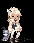 XIzaya_0riharaX's avatar