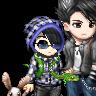 XxTime-BombxX's avatar