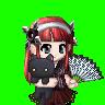 Batman Rave's avatar