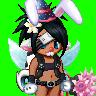[ P e e k a b o o ]'s avatar