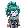 Wandoid's avatar