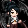 Alxied's avatar