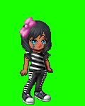 xSUPA FRESH POPTARTx's avatar