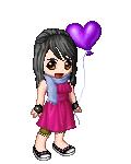 webkinzrokz6's avatar