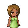 milisa619's avatar