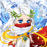 Rezseni's avatar