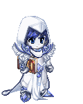 The Last Reminisce's avatar
