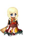 mindy_pocky's avatar