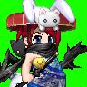 BebehSeferoth's avatar