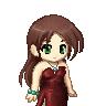 DragonGirl_Tiamat's avatar