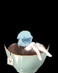 lDKLOL's avatar