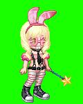 homocidalXrainbow's avatar