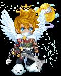 Aussiie_Boii's avatar