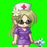 picklesrcool's avatar