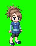 !i [K] A [I] L [A] i!'s avatar