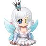 treehugger's avatar