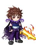 Cruxis Blue Angel's avatar