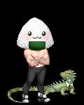 Erectile Reptile v2's avatar