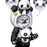 KiD_PANDA's avatar