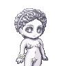 Meurk's avatar