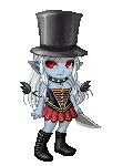 OrigamiQueen18's avatar