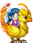 hawtkutieang3lgurl's avatar