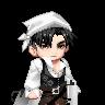 Prince Yuriy's avatar