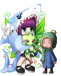 ghostyGodhead's avatar