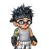 xX_Fly McSwagger_Xx's avatar