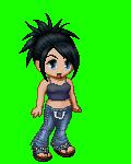 Supper_Gurl's avatar