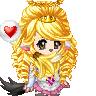 e p i cF A I L U R E v3's avatar