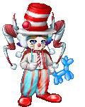 trustyzero16's avatar