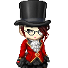 Xxblack_rosexX15's avatar