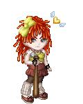 x_Raziell_x's avatar