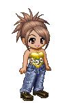 super cute32's avatar